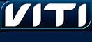Viti Pharmaceuticals
