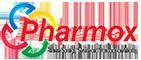Pharmox LLC