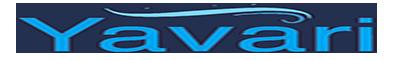 Yavari LLC
